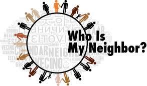 neighbor